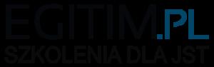 egitim_logo